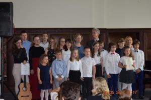 Konkurs o laurdzieci wrzesińskich 20.05.2017 szkoła muzyczna effect 38