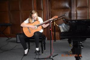 Konkurs o laurdzieci wrzesińskich 20.05.2017 szkoła muzyczna effect 53