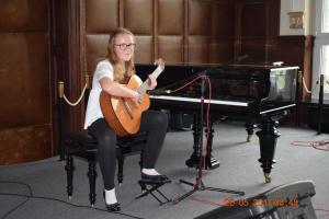 Konkurs o laurdzieci wrzesińskich 20.05.2017 szkoła muzyczna effect 61