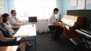 Egzaminy 2019 Szkoła Muzyczna Września 33