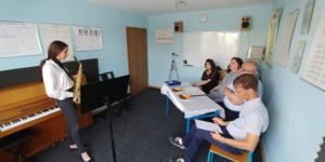 Egzaminy 2019 Szkoła Muzyczna Września  05