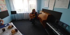 Egzaminy 2019 Szkoła Muzyczna Września  10