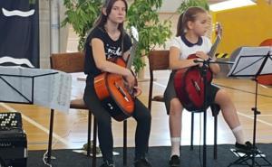 Stypendia w Miłosławiu Szkoła Muzyczna Września  2019 12
