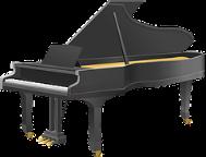Fortepian Szkoła Muzyczna Effect