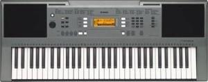 Keyboard-wpis