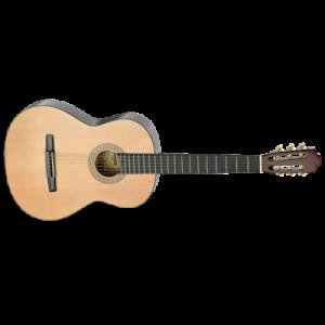 Lekcje Gitary Szkoła Muzyczna Effect