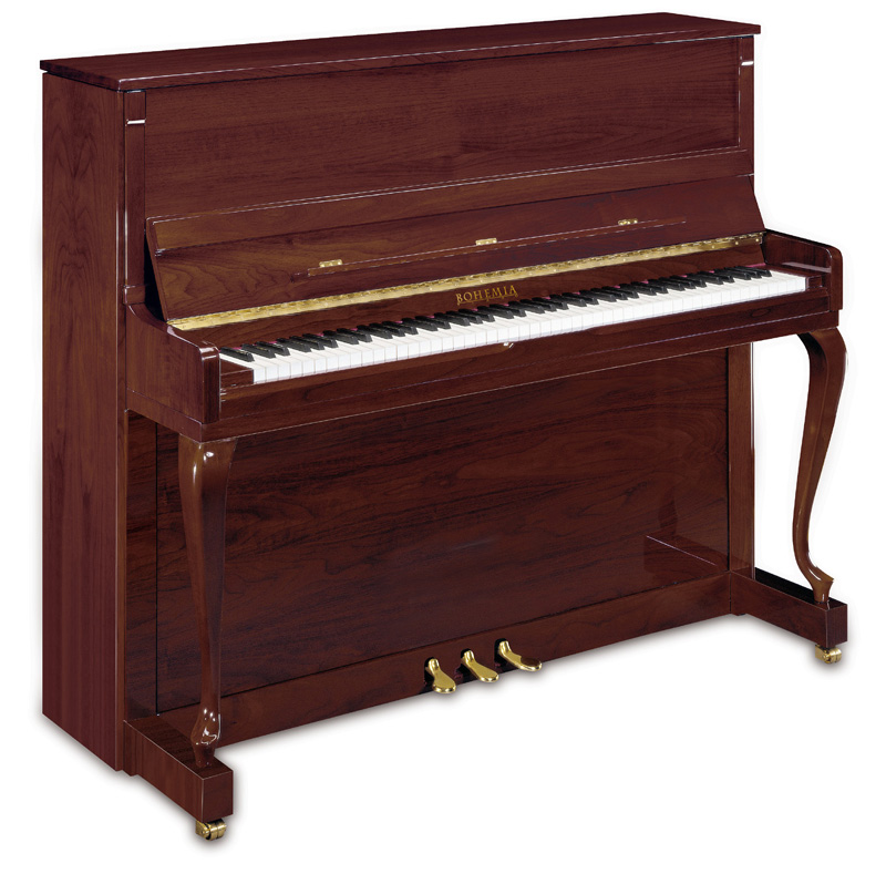 lekcje-gry-na-pianinie
