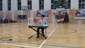 Koncerty Szkoła muzyczna effect 2