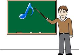 Praca_szkola_muzyczna-