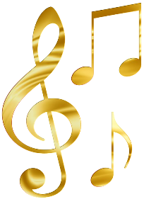 Zapisy na nowy rok szkolny do szkoły muzycznej I stopnia