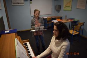 Lekcje śpiewu XI 2019 Szkoła Muzyczna Effect we Wrześni 010102