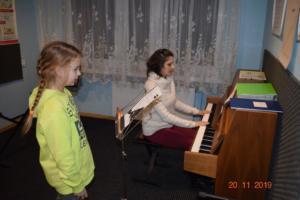 Lekcje śpiewu XI 2019 Szkoła Muzyczna Effect we Wrześni 010107