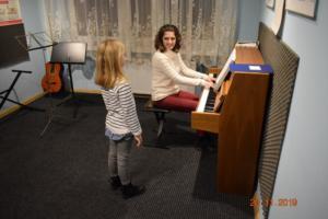 Lekcje śpiewu XI 2019 Szkoła Muzyczna Effect we Wrześni 010111