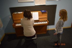 Lekcje śpiewu XI 2019 Szkoła Muzyczna Effect we Wrześni 010112