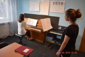 Lekcje śpiewu Szkoła Muzyczna Effect Wrzśnia 05