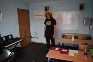 Lekcje śpiewu Szkoła Muzyczna Effect Wrzśnia 18