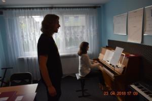 Lekcje śpiewu Szkoła Muzyczna Effect Wrzśnia 19