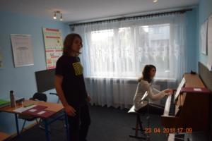 Lekcje śpiewu Szkoła Muzyczna Effect Wrzśnia 21