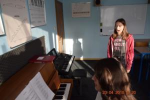Lekcje śpiewu Szkoła Muzyczna Effect Wrzśnia 23