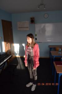 Lekcje śpiewu Szkoła Muzyczna Effect Wrzśnia 26