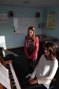 Lekcje śpiewu Szkoła Muzyczna Effect Wrzśnia 30
