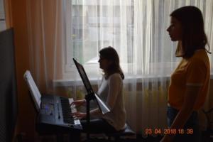 Lekcje śpiewu Szkoła Muzyczna Effect Wrzśnia 32