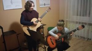 Szkoła Muzyczna we Wrześni 03