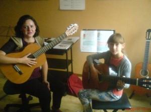 Szkoła-Muzyczna-Września-3