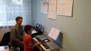 Szkoła Muzyczna Września 04