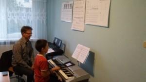 Szkoła Muzyczna Września 05