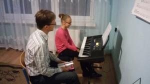 Szkoła Muzyczna Września 15