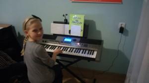 Szkoła Muzyczna we Wrześni 10