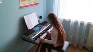Szkoła muzyczna effect 3.2015 1
