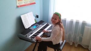 Szkoła muzyczna effect 3.2015 2
