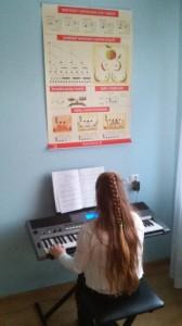 Szkoła muzyczna effect 3.2015 3