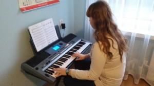 Szkoła muzyczna effect 3.2015 4