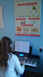 Szkoła muzyczna effect 3.2015 5