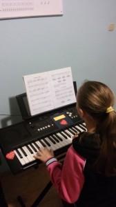 Szkoła muzyczna effect 3.2015 6