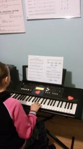 Szkoła muzyczna effect 3.2015 7