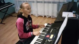 Szkoła muzyczna effect 3.2015 8