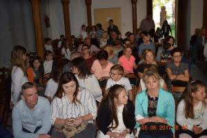 Koncert Dzień Matki 05.06.2017 020