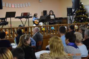 Koncert Dzień Babci i Dziadka 24 I 2020 Szkoła Muzyczna Effect we Wrześni 022