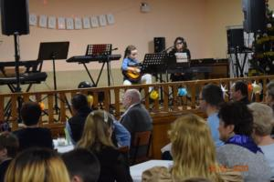 Koncert Dzień Babci i Dziadka 24 I 2020 Szkoła Muzyczna Effect we Wrześni 023