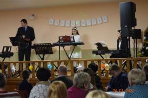 Koncert Dzień Babci i Dziadka 24 I 2020 Szkoła Muzyczna Effect we Wrześni 025