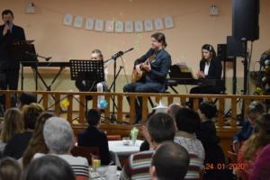 Koncert Dzień Babci i Dziadka 24 I 2020 Szkoła Muzyczna Effect we Wrześni 028
