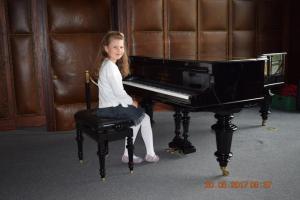 Konkurs o laurdzieci wrzesińskich 20.05.2017 szkoła muzyczna effect 04