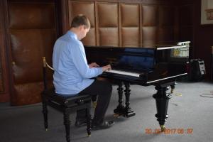 Konkurs o laurdzieci wrzesińskich 20.05.2017 szkoła muzyczna effect 05