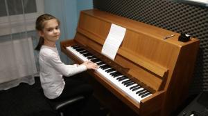 Lekje pianina 1