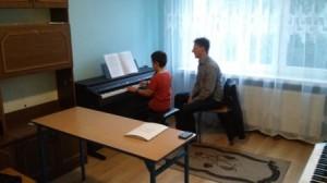 Szkoła Muzyczna Września 06