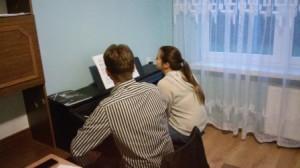 Szkoła Muzyczna Września 09